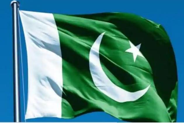 Прем'єр-міністр Пакистану просить Facebook заборонити ісламофобський вміст