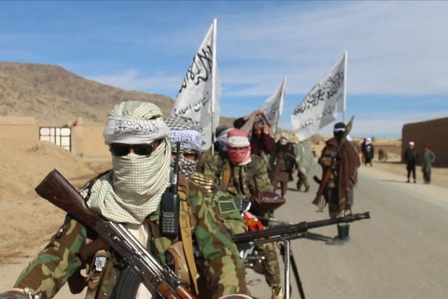«Аль-Каїда» все ще «сильно інтегрована» до «Талібану», вважають у ООН