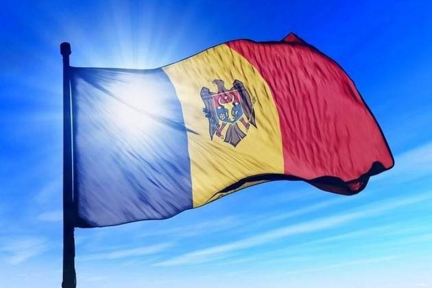У Молдові — день президентських виборів