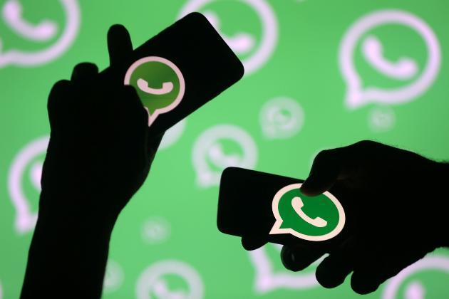 WhatsApp запускає нову опцію зникаючих повідомлень