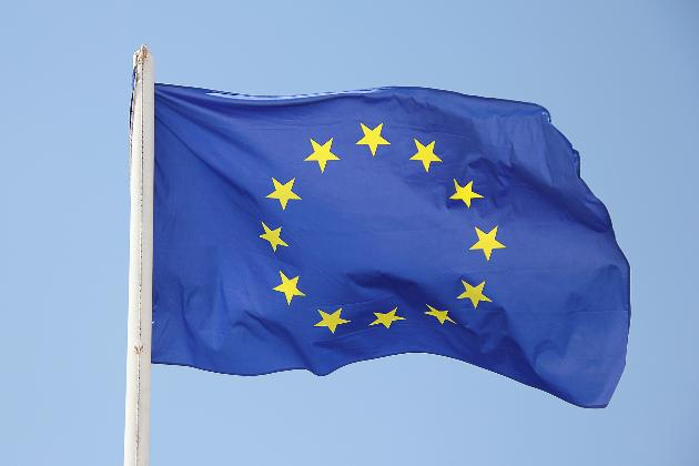 Порушення «Угоди про добросусідство». Болгарія заблокувала вступ Північної Македонії до ЄС
