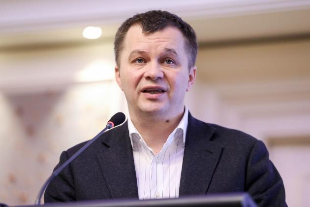 Ексміністр економіки заявив, що нова стратегія Кабміну не спрацює