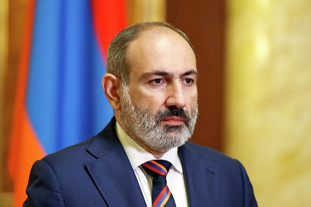 Нагірний Карабах. Опозиція Вірменії вимагає імпічмент прем'єр-міністра