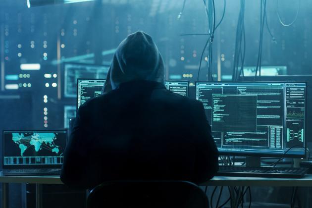 З початку 2020 року до кіберполіції надійшло 25 тисяч звернень щодо Інтернет-шахрайства