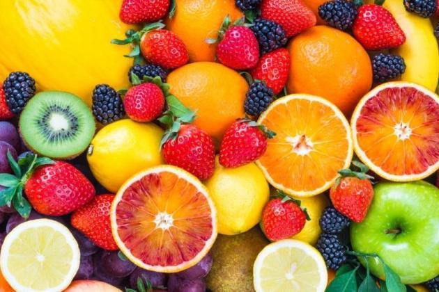 Скоро фрукти й овочі лежатимуть в супермаркетах довше — у новій захисній плівці