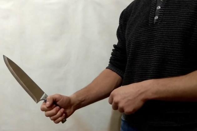 «Намагався зґвалтувати власну доньку». Сhas News дізнався нові деталі жахливої сімейної трагедії на столичній Оболоні