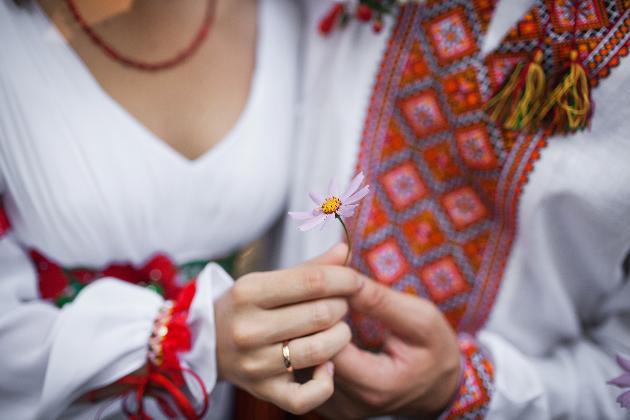 Проблеми з безпекою та охороною здоров'я. Україна посіла 92-е місце у світовому рейтингу добробуту