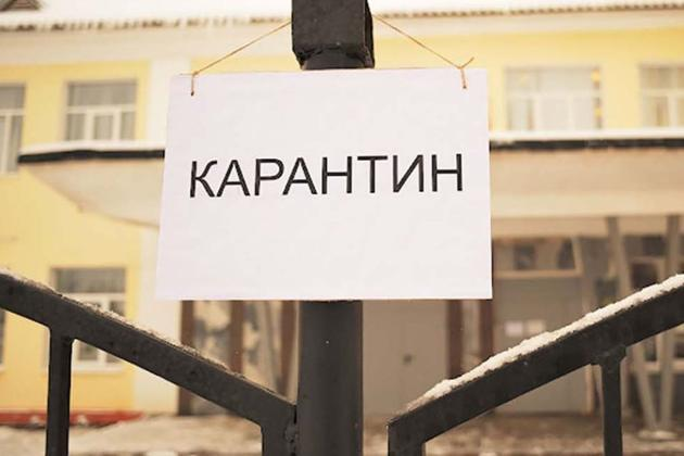 «Коронапофігісти» проти «віруспруденції». Уральські лінгвісти назвали нові слова епохи пандемії