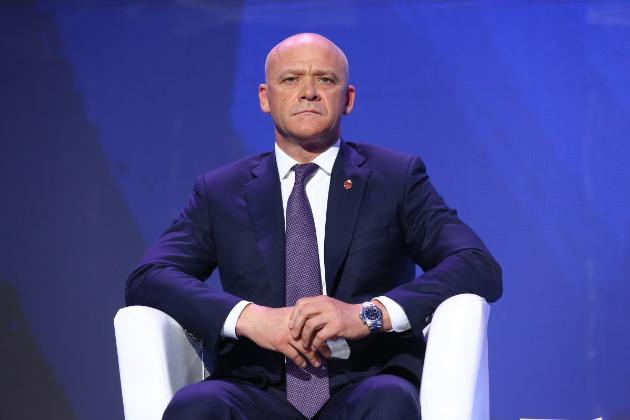 ВАКС закрив другу справу щодо декларацій Труханова через скандальне рішення КСУ