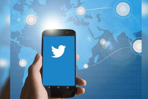 Twitter запустив «фліти» — повідомлення, які зникають через 24 години