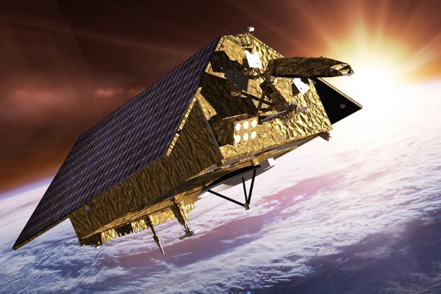 SpaceX повідомила про наступний старт — запуск місії Sentinel-6 Michael Freilich 21 листопада