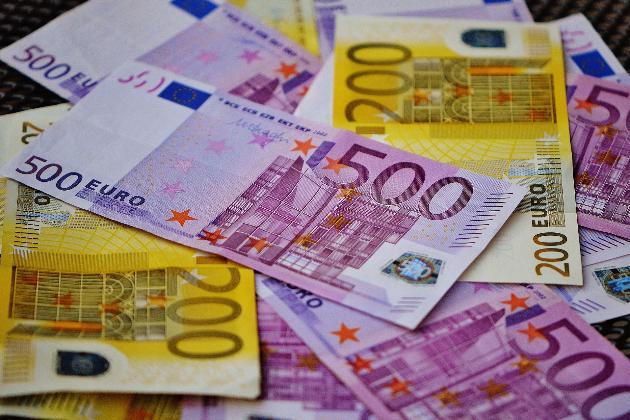 Європейський інвестбанк надасть близько півмільярда на відновлення Східної України