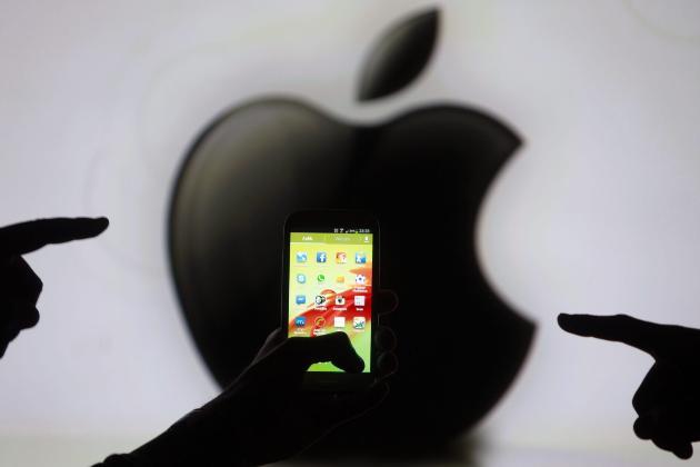 Apple заплатить $113 млн за врегулювання розслідування в 34 штатах про уповільнення роботи iPhone