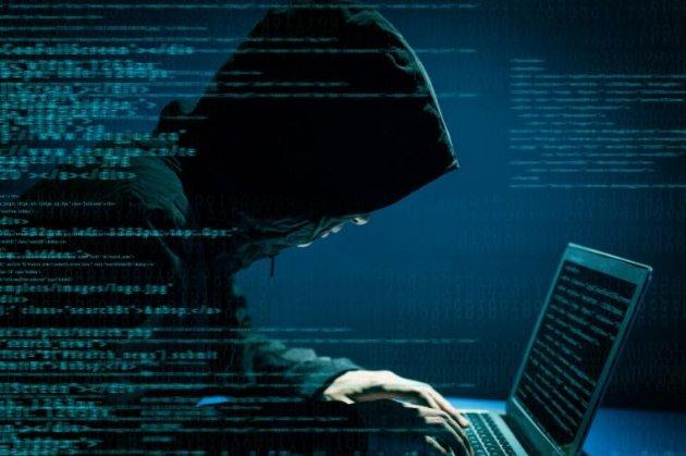 Хакери отримали доступ до вихідного коду Microsoft