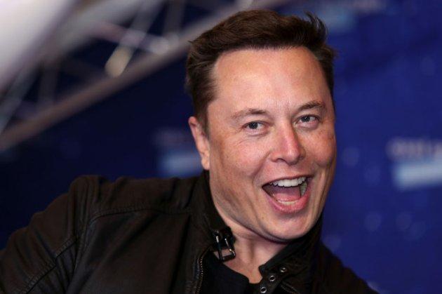 «Космічна» співпраця. SpaceX підписала контракт з Міноборони США на $150 млн