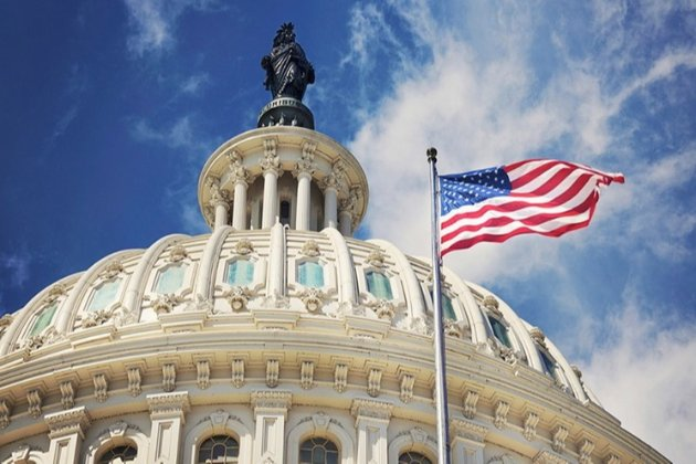 Конгрес США подолав вето Трампа на оборонний бюджет