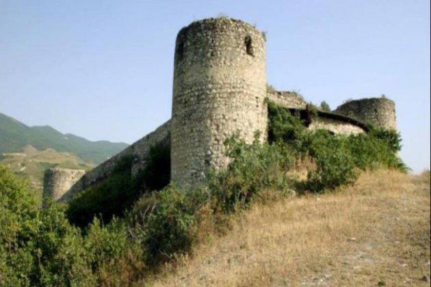 Нагірний Карабах. Вірменія підтвердила загибель 3,3 тисячі військових
