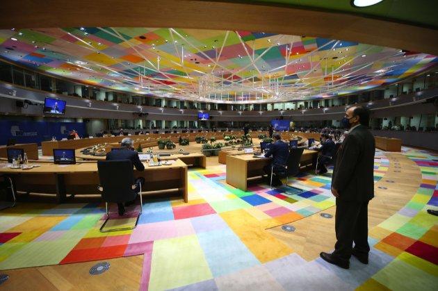 Світло в кінці тунелю. Україна планує підписати з Угорщиною «дорожню карту відносин»