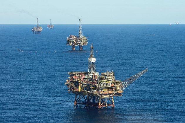 За підсумками пандемійного року нафта подешевшала на більш ніж 20%