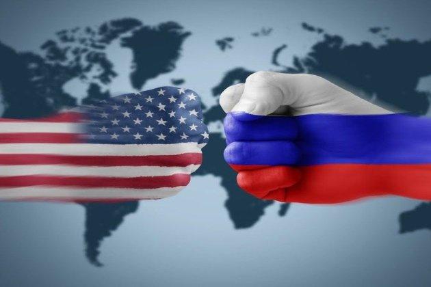 Помпео заявив, що адміністрація Трампа «проводить найжорсткішу політику щодо РФ»
