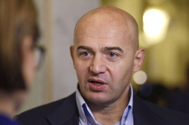 НАБУ викликає на допит ексзаступника керівника фракції Блоку Порошенка
