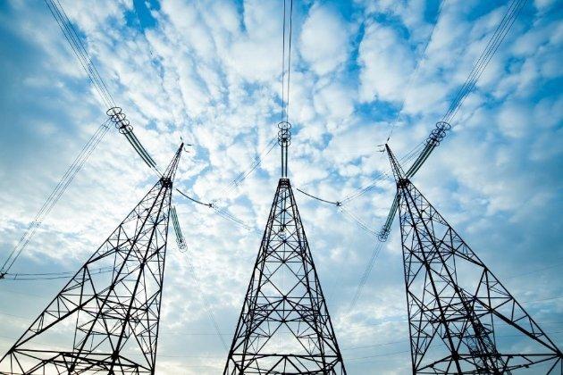 Україна поновила імпорт електроенергії з Білорусі. З Росії імпорту немає