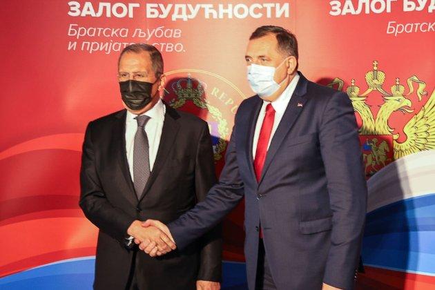Крадене не віддам! Боснія і Герцеговина відмовляється повертати Україні ікону, викрадену в Луганську