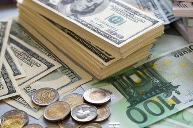 У кінці 2020-го Deutsche Bank надав Україні понад $340 млн кредиту