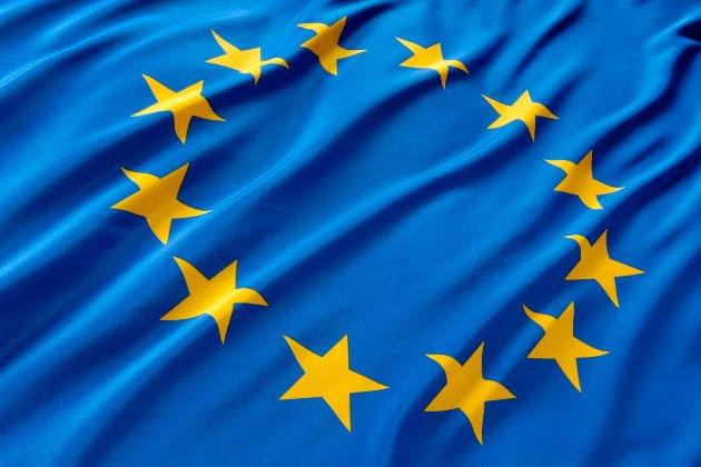 У ЄС відклали платний в'їзд для українців без візи
