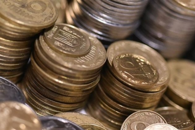 У 2021 році Нацбанк остаточно вилучить банкноти в одну і дві гривні