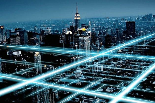 Чотири нові технології 2021-го. Наближаються «розумніший» Wi-Fi, «безготівка» й віртуальний шопінг