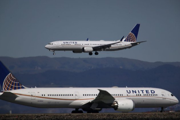 Boeing виплатить $2,5 млрд через катастрофи з 737 Max