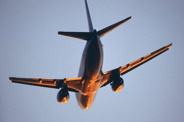 В Індонезії розбився літак Boeing 737