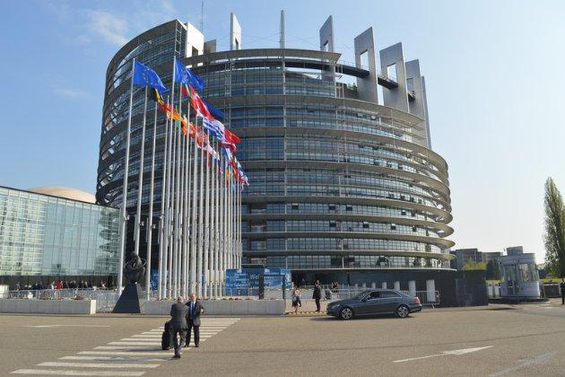 Боррель вимагає «глобального проєкту відродження впливу демократії»