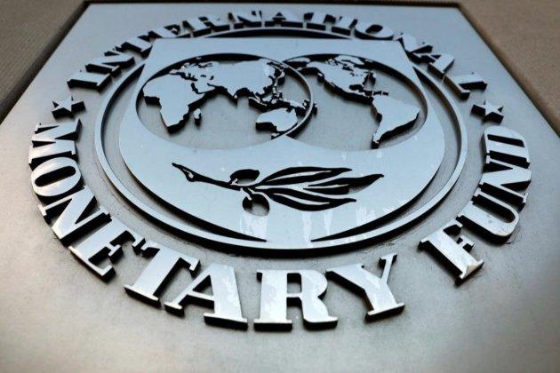 МВФ відновив онлайн-місію щодо перегляду програми з Україною