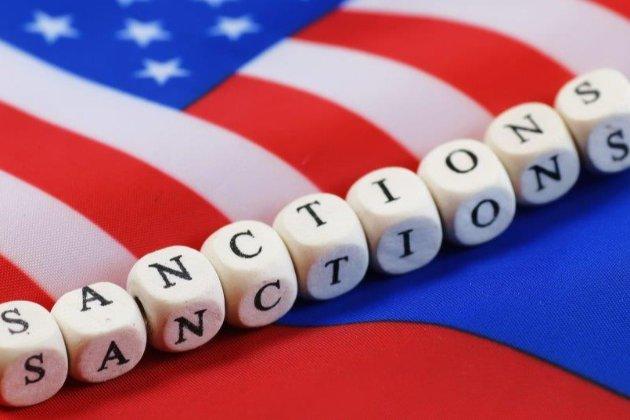 США запровадили санкції проти нардепа від «Слуги народу» Дубінського та соратників Деркача