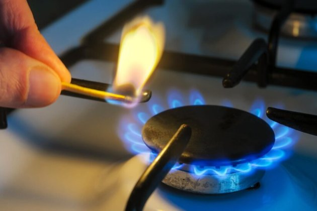 Уряд тарифи на газ не знизив. Але Шмигаль пообіцяв два підходи до «суттєвого зниження»