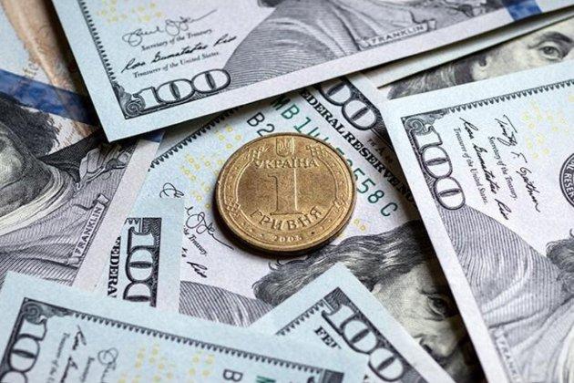 В НБУ скаржаться на значний відтік інвестицій з України у минулому році