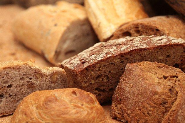 У Туркменістані не продають хліб боржникам за «комуналку»