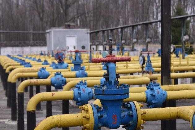 На кордоні з Росією затримали одного з фігурантів «газової справи» Онищенка