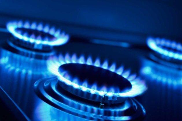 МВФ занепокоєний ймовірним «ручним керуванням» цін на газ. Уряд рішення про зниження цін ще не ухвалив і радиться