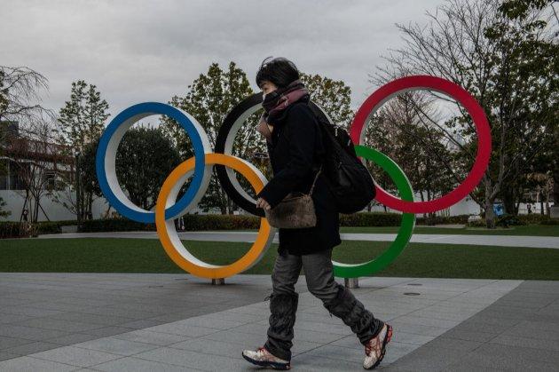 «До літа можливо все». В уряді Японії вже не впевнені, що Олімпіада відбудеться і в цьому році