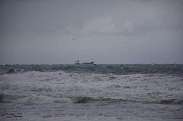 У катастрофі судна «Арвін» з українцями на борту загинуло вже троє моряків