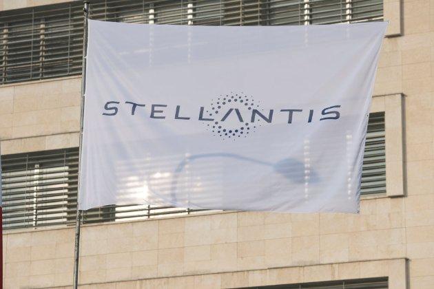 Автовиробники Fiat Chrysler і Peugeot створили об'єднану компанію Stellantis