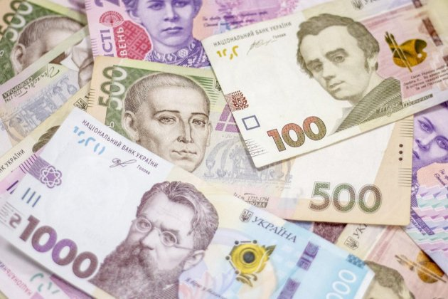 Справа на понад 300 млн. НБУ виграв суд проти ексвласника Імексбанку