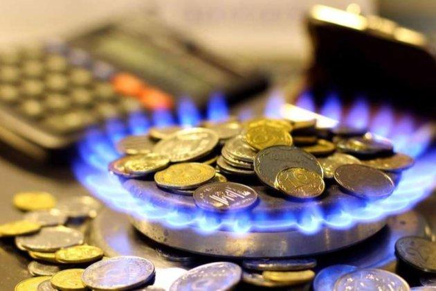 В Енергетичному Співтоваристві засудили зниження цін на газ