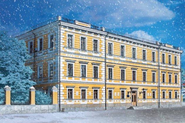 Науковці у сфері нацбезпеки. Тепер у складі РНБО буде президент Національної академії наук України