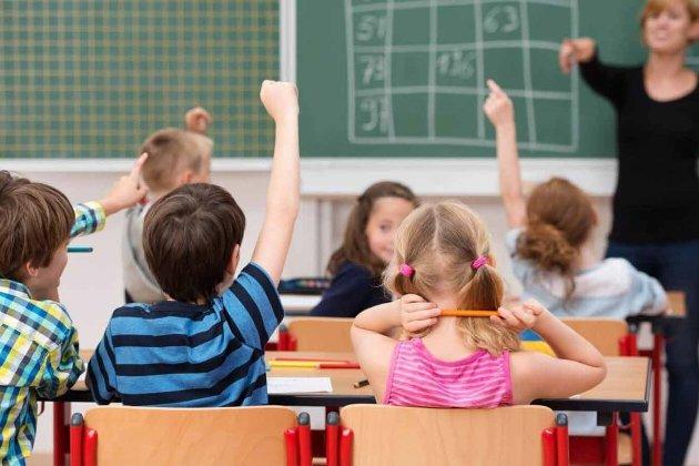 Як працюватимуть заклади освіти після локдауну