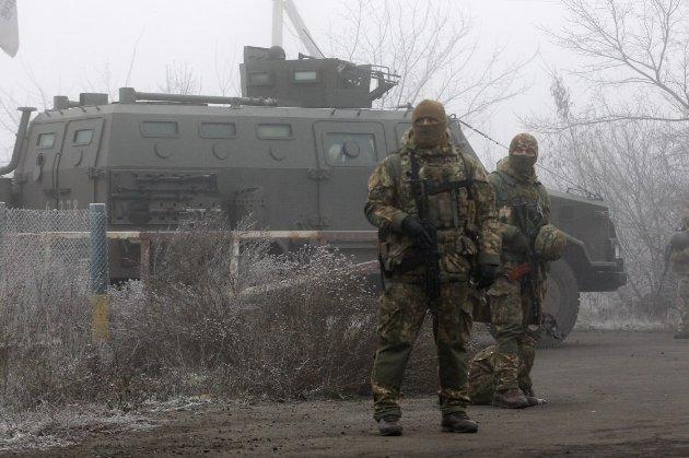 ТКГ і МЗС критикують Медведчука за обмін полоненими в обхід процедури