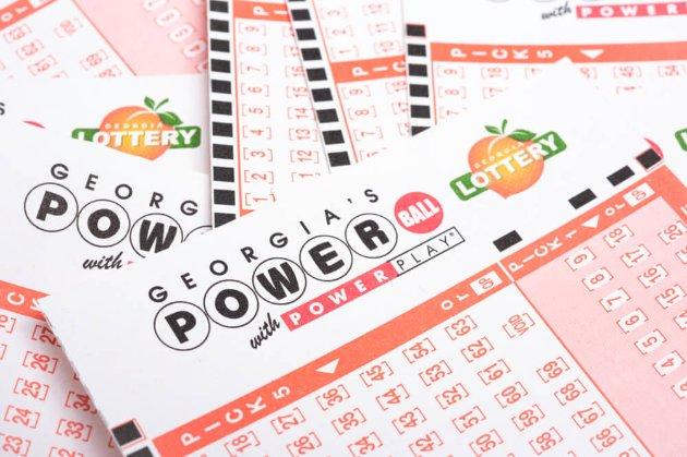 Зірвав джекпот! Житель штату Меріленд виграв $731 млн в лотерею